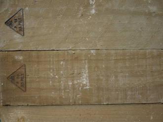 Piles 125 x 125 H5C