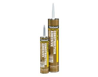 Titebond Construction Adhesive