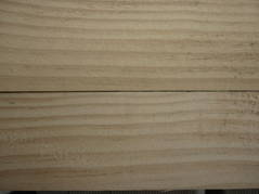 Cavity Battens H3.2  45 x 19mm