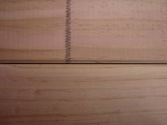 Ceiling Battens H1.2  5.4m x 70 x 35mm