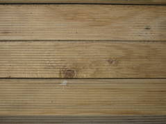 Decking H3.2 Radiata Merch Grade 90 x 32
