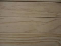 Timber Supplies Christchurch Building Supplies Diy